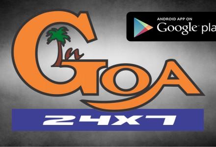In Goa logo (2)