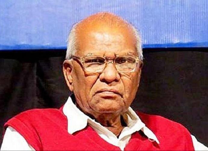 Govind Pansare