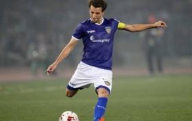 elano-chennaiyin-fc,-indian-super-league