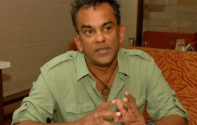 Remo fernandes Wanted