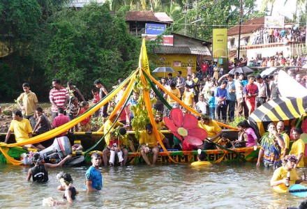 Goa-Sao-Joao-Feastival