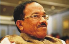 Two-BJP-leaders-in-race-for-CM-post-of-Goa
