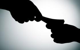 bribe-for-passport-police-verification