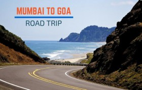 mumbai-to-goa-road-trip