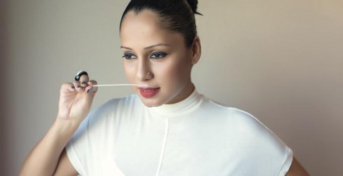 Monika Ghurde murdered