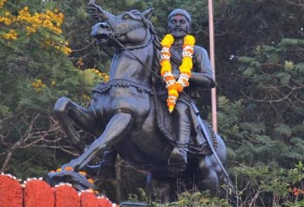 Shivaji-Photo-I