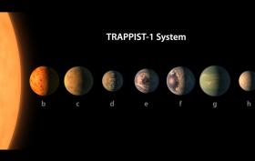 nasa-7-new-planets2