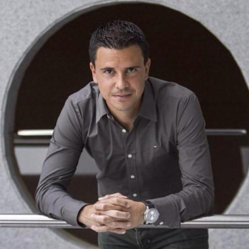 Sergio Lobera Rodriguez, Head Coach, FC Goa