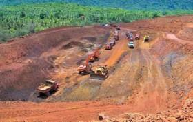 Mining-giants-exploit-Goa's