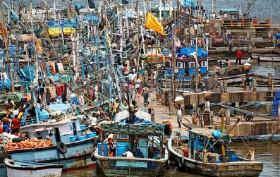 fishing-boats-at-panji-panjim-goa-india-eryw3p