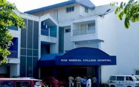 goa-medical-college-hospital-bambolim-goa-qz5a