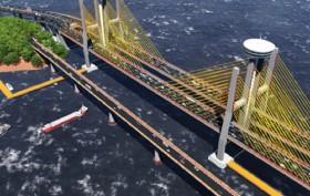 new_zuari_bridge_in_goa_india